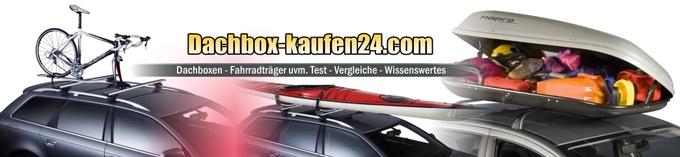 dachbox-kaufen24.com